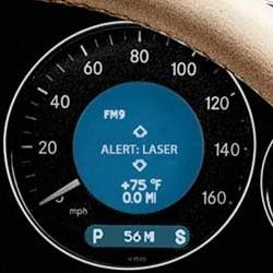 radar-dash-cluster1